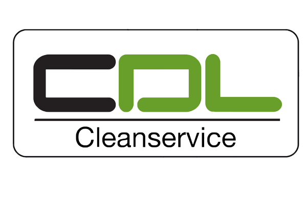 CDL_logo-transparent